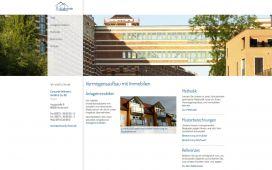 concorde-finanz.de.made-with-cms-metatag