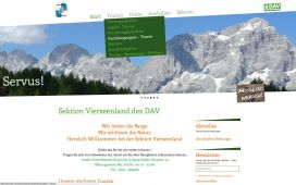 dav-vierseenland.de.made-with-cms-metatag