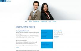 ddsicher.de.made-with-cms-metatag