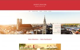 hartlmaier-schuhe.de.made-with-cms-metatag