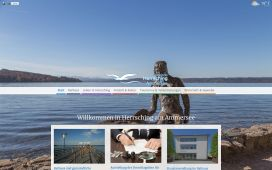 herrsching.de.made-with-cms-metatag