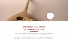 klinger-delikatessen.de.made-with-cms-metatag
