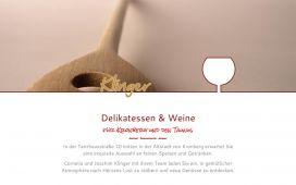 klinger-delikatessen.de.made-with-cms-metatag