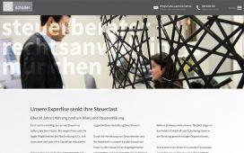 schaller-steuer-recht.de