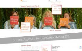 stadtwerkeakademie.de.made-with-cms-metatag
